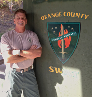 The vertical option about us - Orange county sheriffs office florida ...